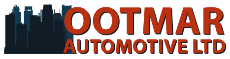 Ootmar Automotive